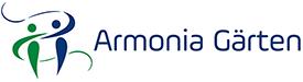 Armonia Gärten Logo